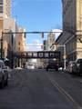 108 Jefferson Street - Photo 21