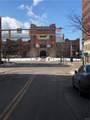 108 Jefferson Street - Photo 22