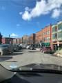 108 Jefferson Street - Photo 24