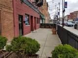 401 Salina Street - Photo 13