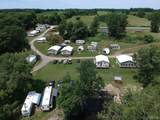 4014 County Route 6 - Photo 1