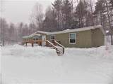 6817 Old State Road - Photo 1