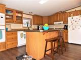 6817 Old State Road - Photo 10