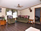 6817 Old State Road - Photo 16