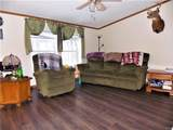 6817 Old State Road - Photo 17