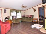 6817 Old State Road - Photo 18