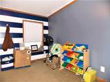 6817 Old State Road - Photo 28