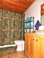 6817 Old State Road - Photo 29