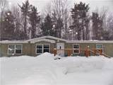 6817 Old State Road - Photo 3