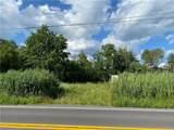 7190 Van Buren Road - Photo 2
