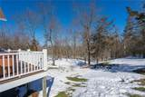 8539 County Route 178 - Photo 4