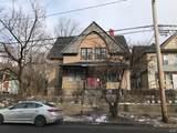 1106 Butternut Street - Photo 2