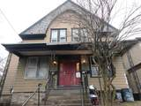 1106 Butternut Street - Photo 3