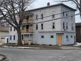 314 Nichols Street - Photo 1