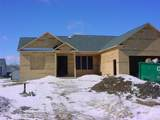 Lot 38 Country Meadows - Photo 2