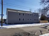 1009 Oswego Street - Photo 24