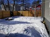 1009 Oswego Street - Photo 25