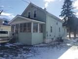 210 Earl Avenue - Photo 2