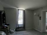 371 4th Street - Photo 16
