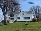 3129 Branche Road - Photo 48