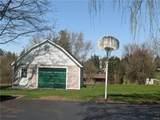 3129 Branche Road - Photo 49