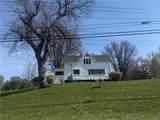 3129 Branche Road - Photo 50