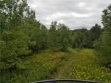 221 Cemetery Road - Photo 2