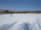 221 Cemetery Road - Photo 9
