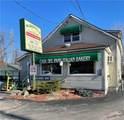 3247 Milton Avenue - Photo 1