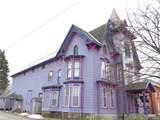 32 Main Street - Photo 2
