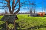 7210 Collamer Road - Photo 31