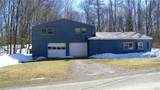 10770 Old River Road Road - Photo 1