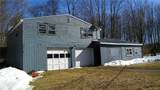 10770 Old River Road Road - Photo 2