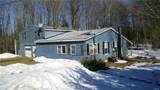 10770 Old River Road Road - Photo 4