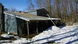 10770 Old River Road Road - Photo 7