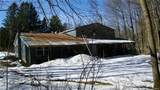 10770 Old River Road Road - Photo 8