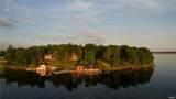 16093 Round Island - Photo 30