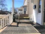 2044 Genesee Street - Photo 3