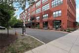 526 Plum Street - Photo 2