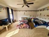 4748 Prestwick Drive - Photo 24