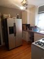 217 Hubbell Avenue - Photo 29