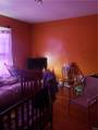 217 Hubbell Avenue - Photo 34