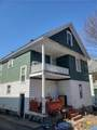217 Hubbell Avenue - Photo 6