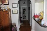 2103 Geddes Street - Photo 13