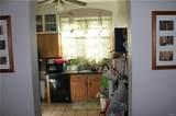 2103 Geddes Street - Photo 20
