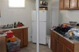 2103 Geddes Street - Photo 22