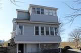2103 Geddes Street - Photo 33