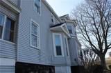 2103 Geddes Street - Photo 5