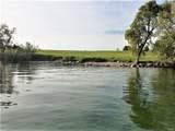 1 Carleton Island Road 1 - Photo 2