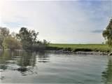 1 Carleton Island Road 1 - Photo 4